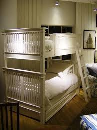 25 Best Wood Bunk Beds Ideas On Pinterest Rustic Bunk Beds by Best 25 Solid Wood Bunk Beds Ideas On Pinterest Bunk Beds With