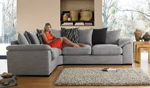 Modern Corner Sofa Bed by Whisper Sofa At Sofa World Co Uk Love This Colour And Corner Sofa