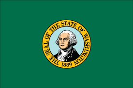 state flags archives liberty flag u0026 banner inc