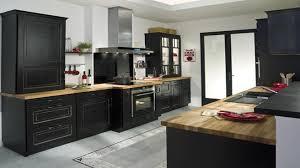 lapeyre cuisine soldes davaus cuisine ikea ou lapeyre avec des idées