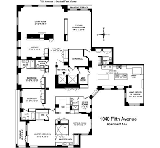 Ellis Park Floor Plan 387 Best Floorplans I Love Images On Pinterest Apartment Floor