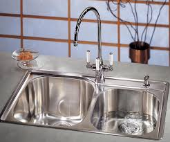 Kitchen Faucet Houston Custom Home Sinks Iklo Houston Home Builder Kitchen Sinks