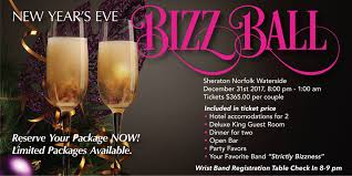 the bizz wedding band the bizz sold out tickets sun dec 31 2017 at 8 00 pm