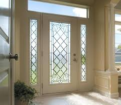French Country Exterior Doors - mesmerizing french country entry door hardware photos best