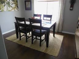 best 25 rug dining table ideas on formal coffee tables walmart area rugs 5x7 dining table rug walmart rug