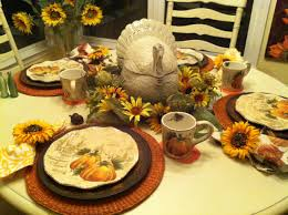 thanksgiving table prayers setting the kids table for thanksgiving pop by yaz eating idolza