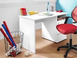Kleinen Schreibtisch Kaufen Schreibtisch Benjamin In Weiß Dekor Und Tische Günstig Online