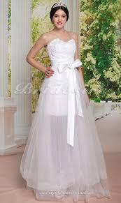 kurze brautkleider mit schleppe bridesire brautkleider 2017