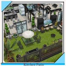 design a house for free 18 best sims images on house ideas house design and