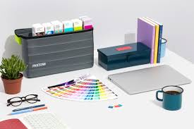graphics our best graphics tools for the creative space you work
