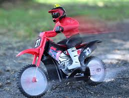 remote control motocross bike amazon com xtreme cycle moto cam red black toys games