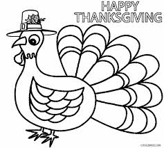 toddler thanksgiving coloring pages printables u2013 happy thanksgiving