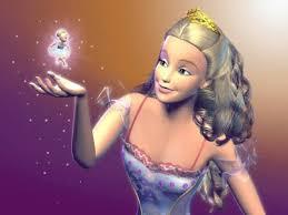 barbie doll hd wallpapers desktop photos picture hd dounlod