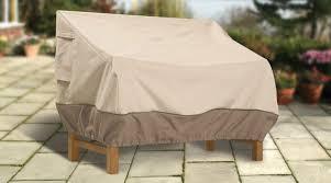 Rectangular Patio Furniture Covers Furniture Winter Patio Furniture Covers Top Outdoor Furniture