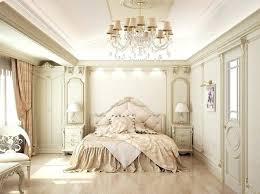 refaire une chambre refaire chambre la refaire une chambre a coucher en peinture