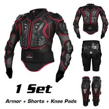 discount motorcycle jackets enduro motorcycle jackets promotion shop for promotional enduro