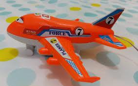 disney planes cartoons children aeroplane videos kids