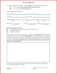 excuse note for schoolexcuse letter office receipt template