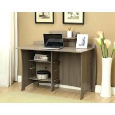 Small Corner Computer Desk With Hutch Corner Desk With Hutch Small Corner Computer Desk With Hutch Small