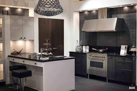 gray kitchen cabinets with black appliances light gray kitchen cabinets black appliances decoratorist