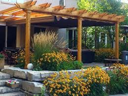 innovative rain cover for patio vancouver patio covers for media