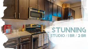 One Bedroom Apartment For Rent by Acklen West End New Studio 1 U0026 2 Bedroom Apartments In Nashville