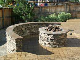 decorative concrete denver denver stamped concrete diehl