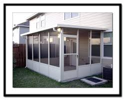 Screened In Patio Designs Small Screened In Porch Great Design For Screened Porch Furniture