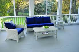 Patio Furniture Ft Myers Fl Vero Beach Furniture Store Sunshine Casual Furniture