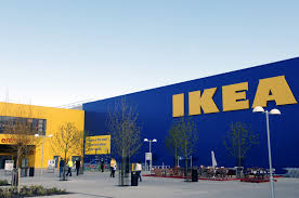 when does ikea have sales interview insider how to get a job at ikea