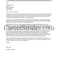 cover letter cover letter sample entry level free sample entry