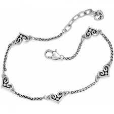 jewelry for jewelry brighton fashion jewelry for women online jewelry stores