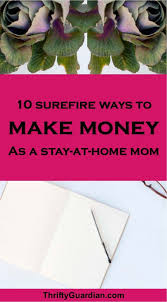 Ideas To Make Money From Home 15288 Best Money Images On Pinterest Affiliate Marketing