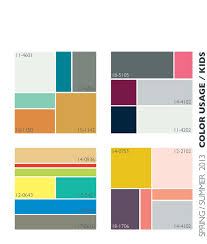 23 best colour forecast spring 2013 images on pinterest colors