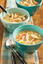 soup kitchen meal ideas quick and easy soup and sandwich recipes southern living