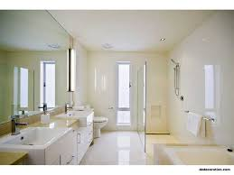 bathroom style ideas 18 best badkamer images on safari room and bathroom ideas