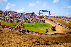 motocross race track giant mt morris motocross photo gallery aesenal mx