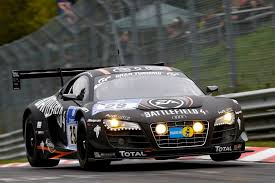 audi race car not game related battlefield 4 audi r8 gt3 race car looks