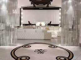 Home Design Furniture Company by Company Profile Visionnaire Home Philosophy Luxury Pinterest