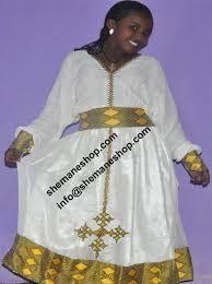 Image Result For Habesha Dress Culture Pinterest Ankara