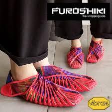 light shoes for mens mischief rakuten global market furoshiki shoes furoshiki shoes
