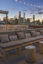 best 20 rooftop bars nyc ideas on pinterest best rooftop bars