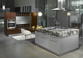 furniture caesarstone pebble with white cabinets plus sink and