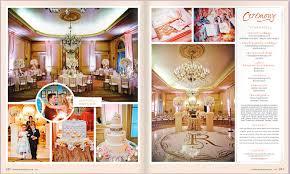 san diego wedding planners san diego wedding planner published in ceremony magazine san