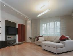 Ideas For A Small Living Room Home Design 87 Cool Living Room Ideas For Apartmentss