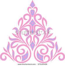 kazakhstan ornament stock images royalty free images vectors