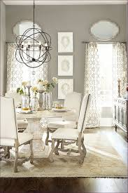 Dining Room Chandeliers Rustic Interiors Black Farmhouse Chandelier Wrought Iron Dining Room