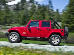 toyota jeep 2017 new 2017 jeep wrangler unlimited price photos reviews safety