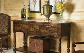 traditional home find your furniture