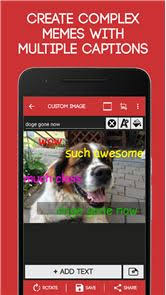 Free Meme Generator - download meme generator free 4 028 apk for pc free android game